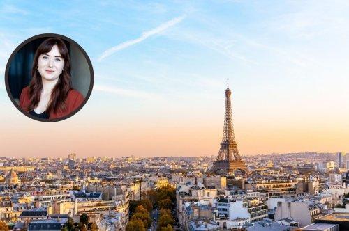 Fünf Dinge, die ich vor meinem Frankreich-Urlaub gerne gewusst hätte