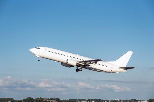 Für welche Urlaubsländer die Flüge jetzt teurer sind