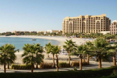 Gibt es eigentlich einen Unterschied zwischen Hotel und Resort?
