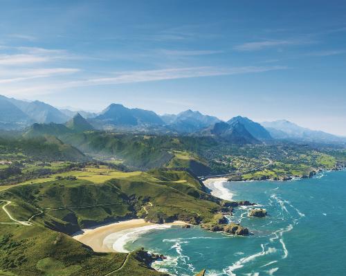 6 Dinge, die Sie im Naturparadies Asturien erleben können - TRAVELBOOK