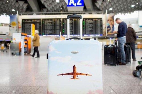 Welche Fernreiseziele jetzt bei den Deutschen wieder beliebt sind