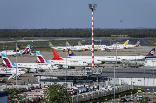 Klage gegen Gründer – hebt die Fluggesellschaft Lalona Air nie ab?