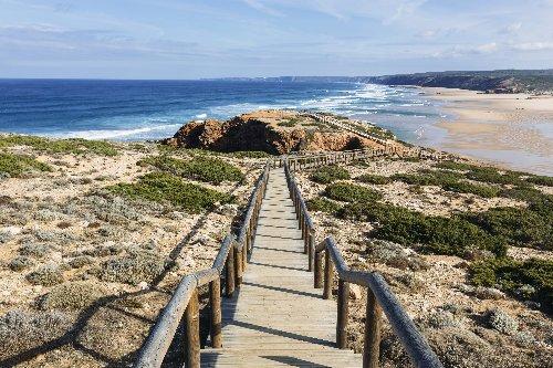 Corona-Lage in Portugal: Alles zu Einreise, Maßnahmen, Inzidenzen