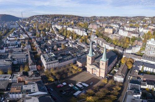 Tipps für Wuppertal – die unterschätzte Großstadt in NRW