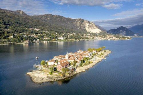 Von Gardasee bis Lago Maggiore – 4 Seen-Tipps für Norditalien