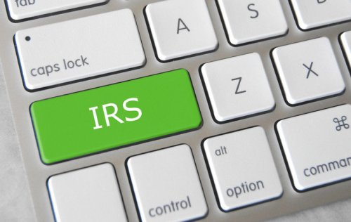 IRS Targets Credit Card Rewards, Tax Court Pushes Back, But…