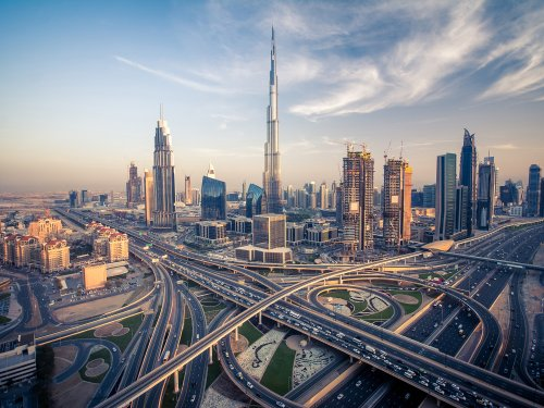 Dubai reduces RT-PCR validity to 48 hours for entry