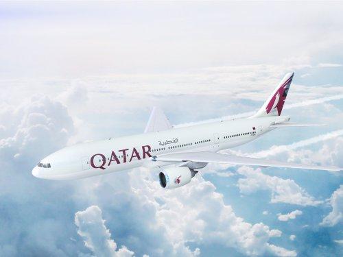 Qatar Airways unveils ferry transfer service from Shenzhen Shekou to Hong Kong Airport