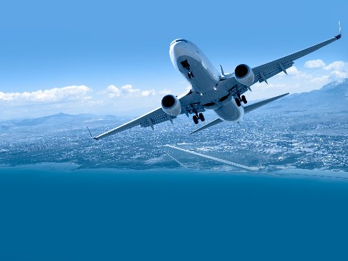 It's 'now or never' for Single European Sky, warns IATA