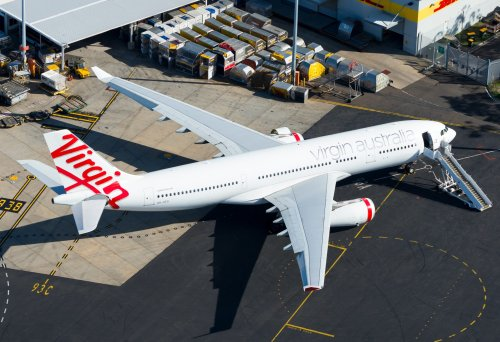 Virgin and Alliance partnership gets the OK from the ACCC