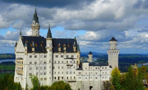 31 Things Germany is Famous For - How Many Did You Know?