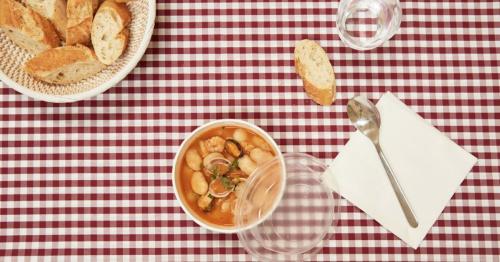 Cocopí: comida de proximidad que nos hace sentir bien