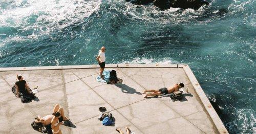 Madeira, el archipiélago donde es mejor hablar de improbables que de imposibles