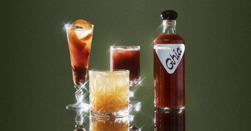 16 tendencias y bebidas para brindar (con y sin alcohol) alrededor del mundo esta primavera