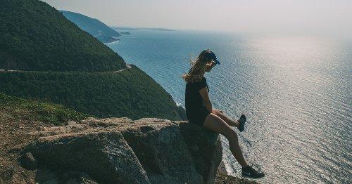 Las rutas senderistas más bonitas de las costas de España