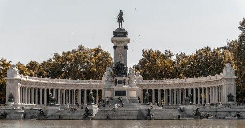 Vuelven las visitas guiadas gratuitas de Pasea Madrid