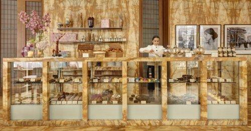 Londres abrirá su primer restaurante de postres