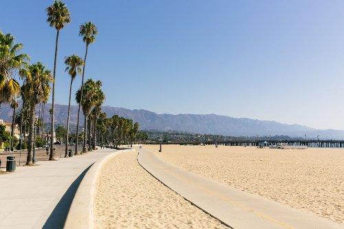 Top Things to Do & See in Santa Barbara (Ultimate Guide)