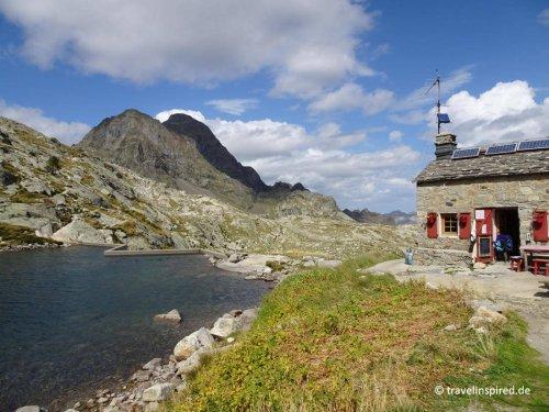 Faszination Pyrenäen: Reisetipps für die Täler Ossau und Aspe in Nouvelle-Aquitaine