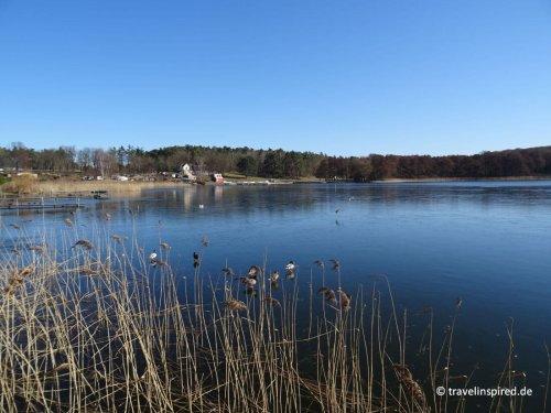 Neuklostersee: Tipps zum Wandern | Travelinspired