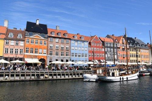 22 Sehenswürdigkeiten in Kopenhagen: Die schönsten Highlights