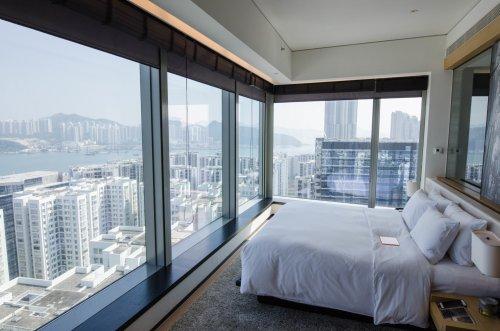 Hongkong Reisetipps cover image