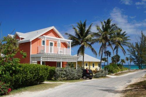 Eleuthera Bahamas: Alle Sehenswürdigkeiten, Highlights und Insidertipps