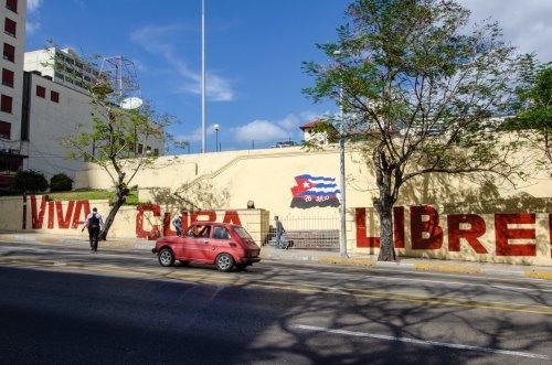Kuba Internet: So gehst du in Kuba online inkl. Infos & Tipps