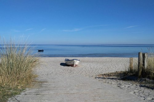 Reiseziele im Juni: Hier erlebt ihr den schönsten Sommer