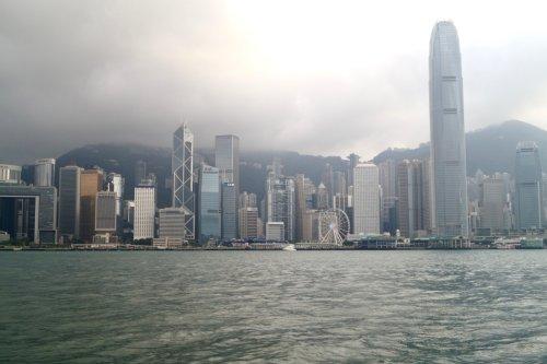 Hongkong Sehenswürdigkeiten: Die 36 besten Highlights & Insidertipps