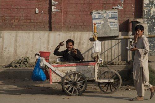 Pakistan Sicherheit: Ist Pakistan ein sicheres Reiseland?