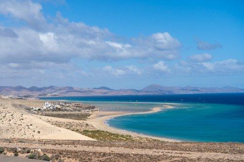 21 Tipps für die Halbinsel Jandia auf Fuerteventura