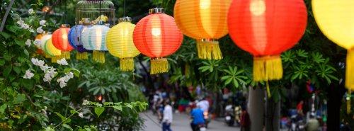 Hanoi in Vietnam: 16 Sehenswürdigkeiten, Highlights & Tipps