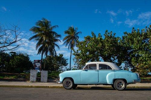 Varadero (Kuba): Beste Reisetipps und die schönsten Sehenswürdigkeiten