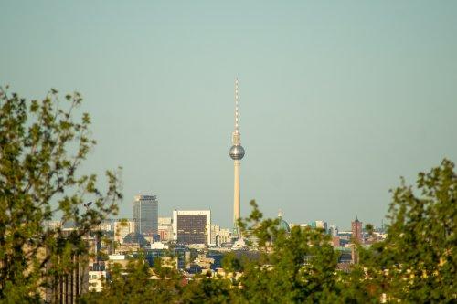 Feierabend in Berlin: 11 TOP Tipps für Feierabend in der Hauptstadt