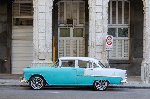 Havanna in Kuba: Die besten Tipps & Infos für deine Reise