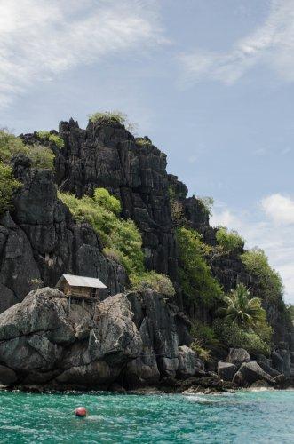Chumphon Strände: Die 5 schönsten Spots inkl. Inselguide