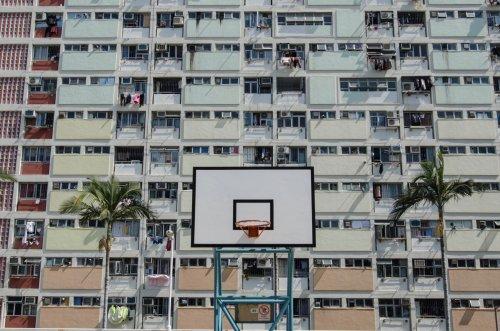 Megastadt Hongkong: Zwischen Hightech und Nostalgie