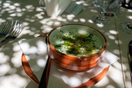 Bulgarisches Essen: 11 Gerichte, die ihr in Bulgarien probieren solltet