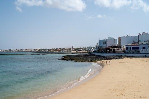 Corralejo auf Fuertventura: Unsere 11 Highlights und Insidertipps