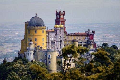 Portugal Sehenswürdigkeiten: 21 Highlights für eure Portugal-Reise