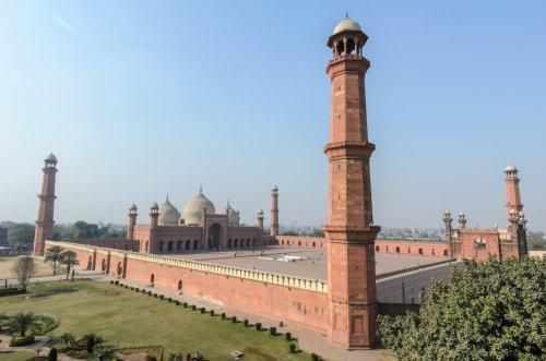 Lahore Fakten: Wissenswertes über Pakistans schönste Millionenstadt