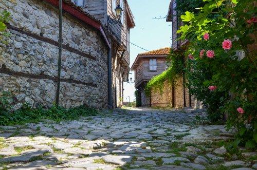 Nessebar in Bulgarien: Unsere 11 Tipps und Highlights