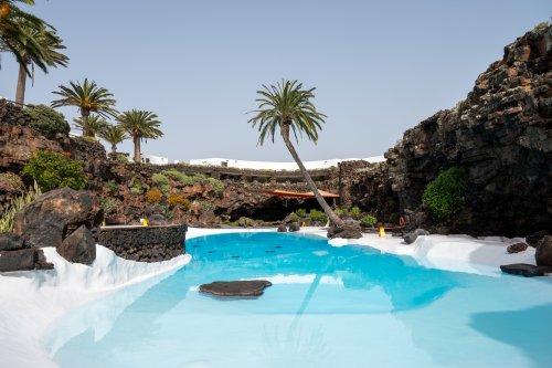 22 Sehenswürdigkeiten in Lanzarote: Die schönsten Highlights
