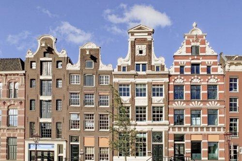 9 schöne Städte in Holland: Wohin lohnt sich ein Städtetrip?