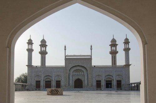 Verhalten in Pakistan: Unser Pakistan Knigge für deine Reise