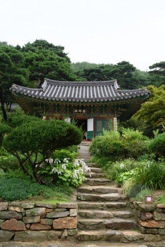 Incheon in Südkorea: Alle Sehenswürdigkeiten und Tipps