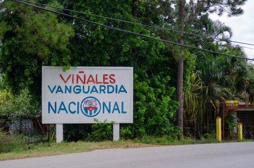 Vinales, Kuba: Die schönsten Sehenswürdigkeiten & unsere Tipps