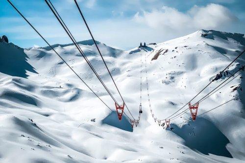 Lenzerheide: Ski, Corona und erholsame Tage im Valbella Resort