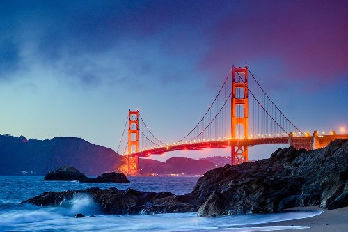 Top 10 Free Things To Do While Visiting San Francisco